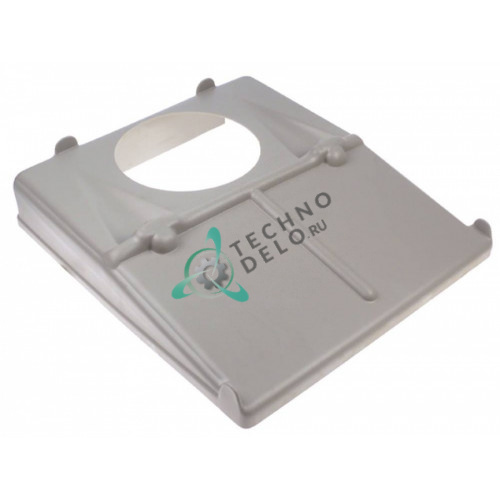 Поддон для талой воды 6009992002 холодильный стол Fagor MSP/FMP, Coreco