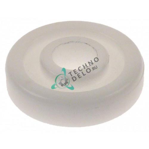 Колёсико 057.970845 /spare parts universal