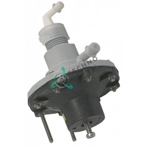 Дозатор гидравлический 33D0061 для посудомоечных машин Angelo Po, Comenda, Faema и др.