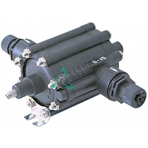 Дозатор/насос 057.361006 /spare parts universal