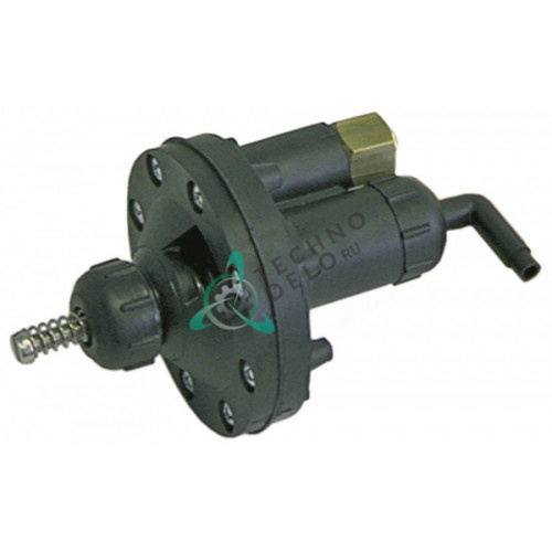 Дозатор/насос 057.361033 /spare parts universal