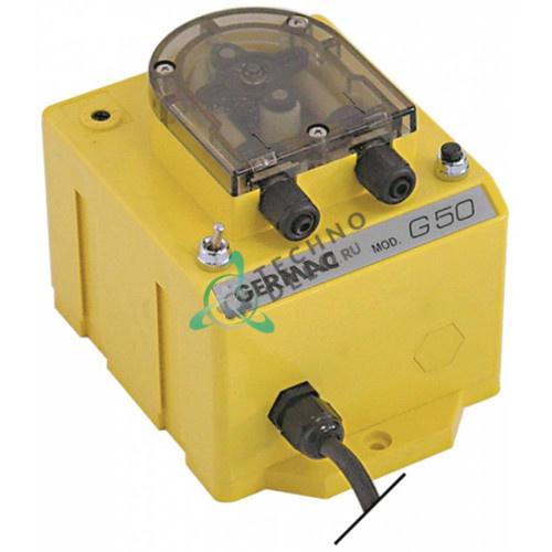 Дозатор Germac G50 для моющего средства