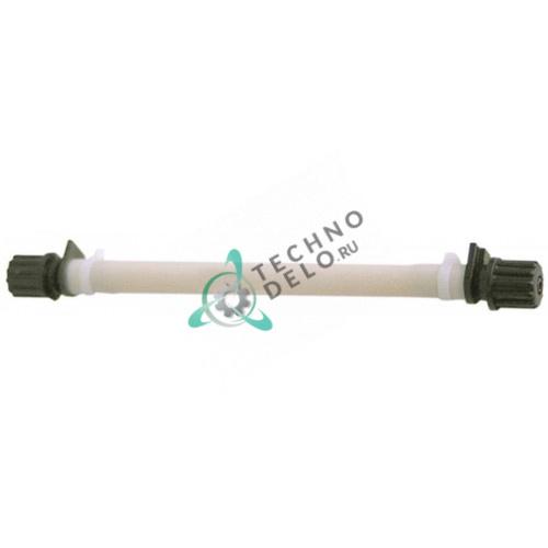 Шланг дозатора SEKO 057.361134 /spare parts universal
