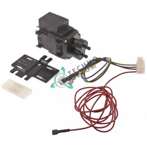 Дозатор ELT 20 (5528278) для посудомоечной машины Winterhalter GSR-GR и др.
