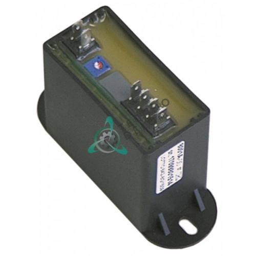 Контроллер ASF Thomas 230V 5669 посудомоечной машины ATA