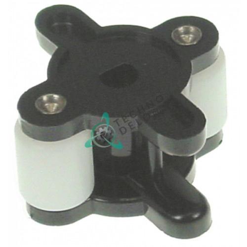 Катушка кулачок перистальтического дозатора GERMAC G80 опол./G82 опол./G600 опол./G705 опол.