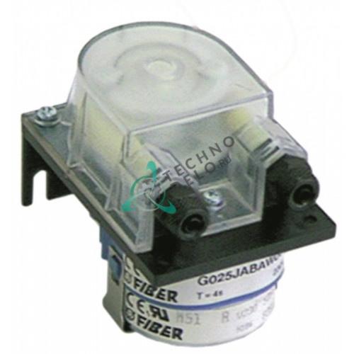 Дозатор-насос Bores Protho 1,5л/ч 230VAC моющее средство 30673 для GAM, Project и др.