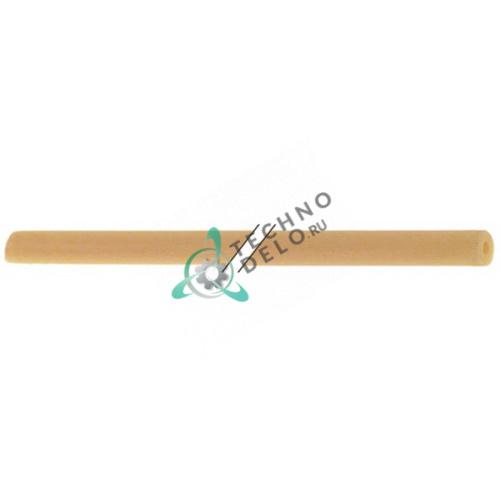 Шланг дозатора моющей химии L-250мм ø 2x1,6мм (тип Pharmed) для оборудования Meiko