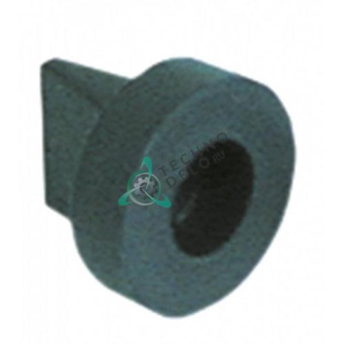 Клапан 057.361303 /spare parts universal