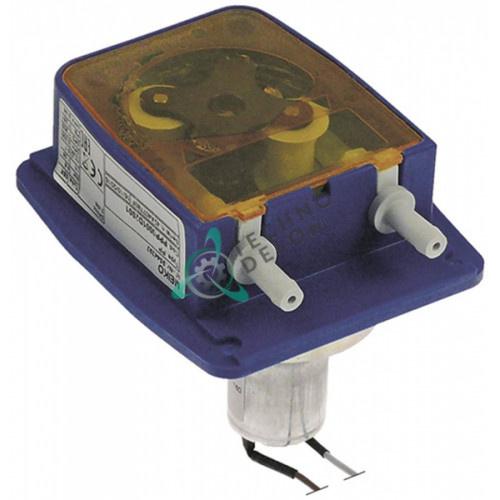 Дозатор SEKO ополаскивающей химии до 1 л/ч на 24В для Meiko (арт. 9544293)