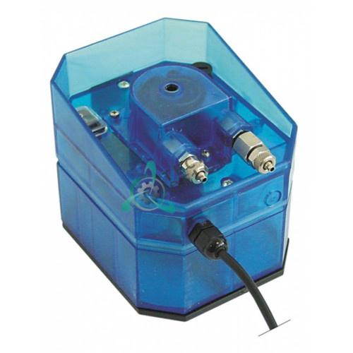 Дозатор ополаскивателя 2л/ч Bores Protho PBE2.024 24VAC IP55