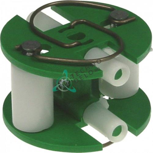 Роликовый кулачок шланга дозатора тип SR25 2-4-6 л/ч для дозатора Winterhalter