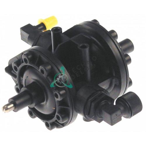 Дозатор-насос Lang N6 ø4x6мм/ø6мм 33D2300 902199 для Angelo-Po, Silanos и др.