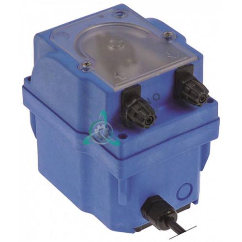 Дозатор Microdos MP2-R 24VAC 1 л/ч ополаскивающее средство
