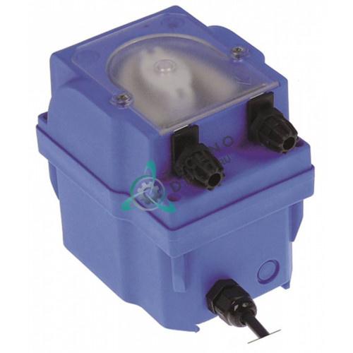Дозатор моющей химии MICRODOS MP2-B дозировка до 1,5 л/ч