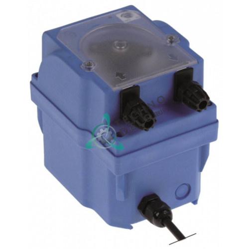 Дозатор Microdos MP2-1T 24VAC 1-25с 0,5 л/ч ополаскиватель