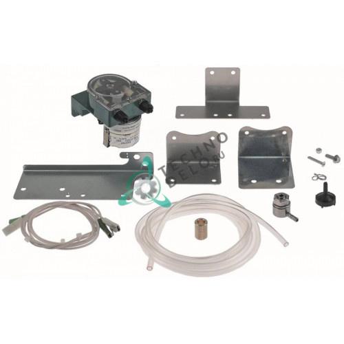 Дозатор химии GERMAC 057.361795 /spare parts universal