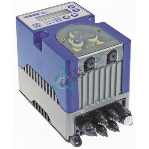 Дозатор SEKO KRONOS 50 110-240VAC 20W IP65 шланг Sekoextra 0,002-2л/ч ополаскиватель