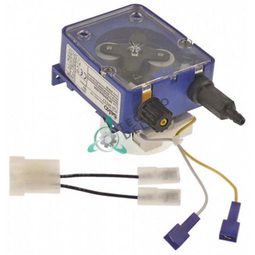 Дозатор SEKO NPG 0.4 ополаскиватель 0,4 л/ч 209024 209033 для Colged и др.