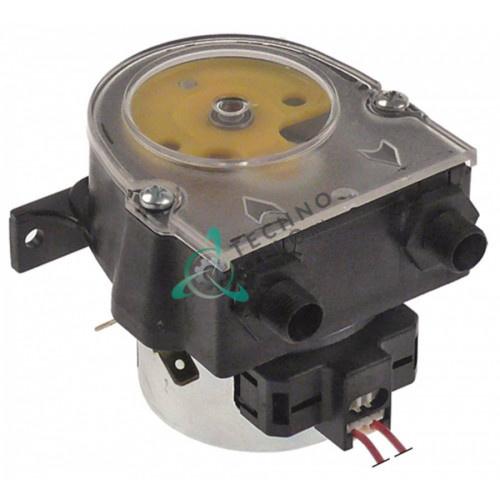 Дозатор Giados 5633 230VAC 0,4 л/ч ополаскивающее средство