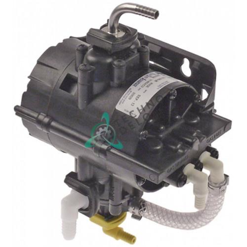 Насос SHURFLO 057.440004 /spare parts universal