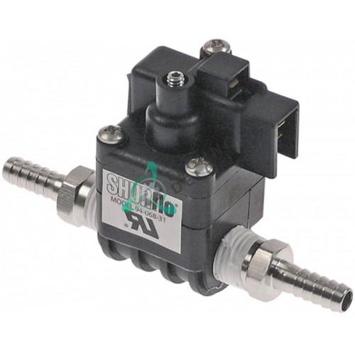 Реле SHURFLO 057.440306 /spare parts universal