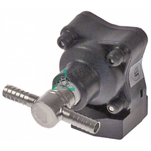 Реле SHURFLO 057.440307 /spare parts universal
