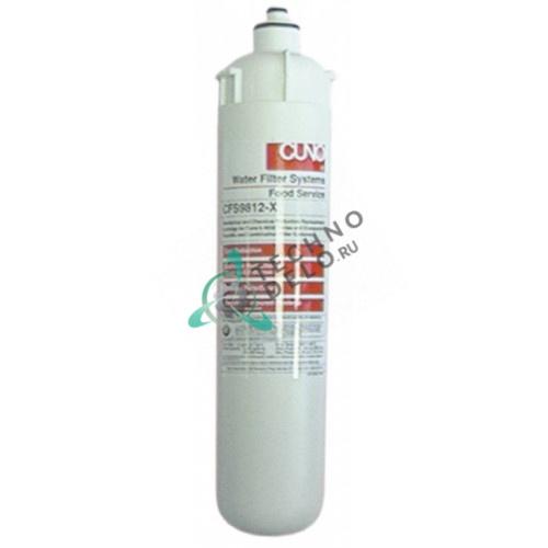 Фильтр водяной CUNO 847.530011 spare parts uni