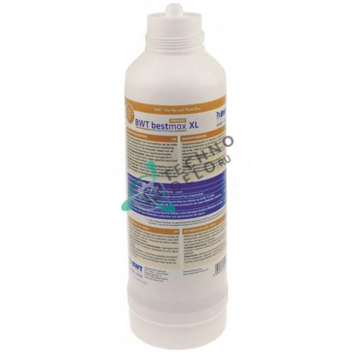 Картридж Water & More Bestmax PREMIUM XL D-150мм H-480мм 4300-5160л под холодные и горячие напитки