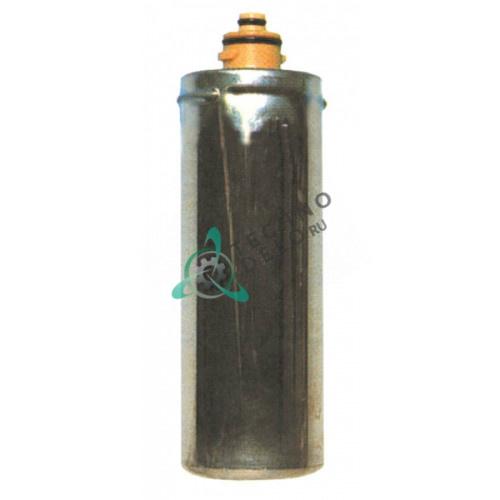 Картридж промывочный Everpure 4JT EV960810 D-80мм H-368мм для кофейного и теплового оборудования HoReCa