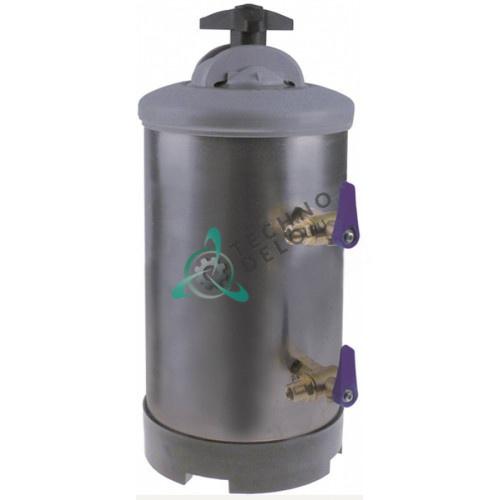 Умягчитель воды 847.530120 spare parts uni