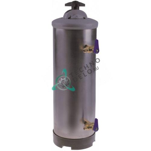 Умягчитель воды 847.530126 spare parts uni
