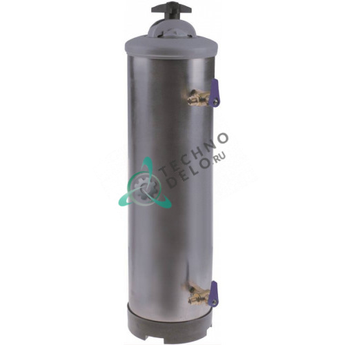 Умягчитель воды 847.530127 spare parts uni