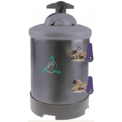 Умягчитель воды 847.530161 spare parts uni