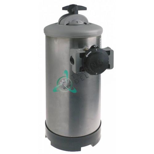 Умягчитель воды 847.530167 spare parts uni