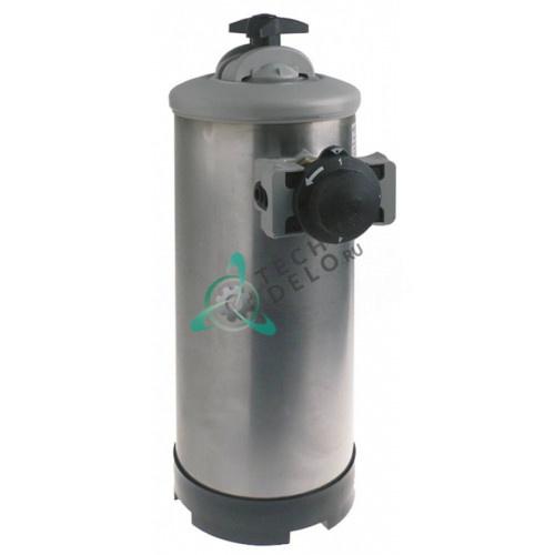 Умягчитель воды 847.530168 spare parts uni