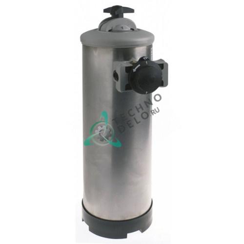 Умягчитель воды 847.530169 spare parts uni