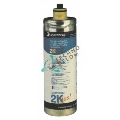 Водяной фильтр EVERPURE 057.530176 /spare parts universal
