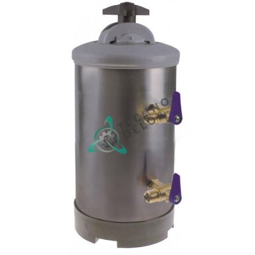Умягчитель воды 847.530199 spare parts uni