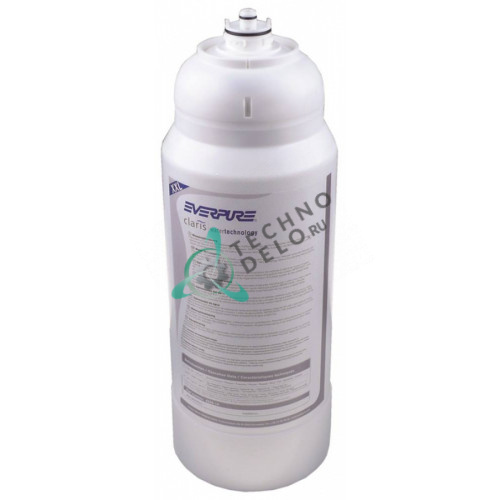 Водяной фильтр EVERPURE 057.530208 /spare parts universal