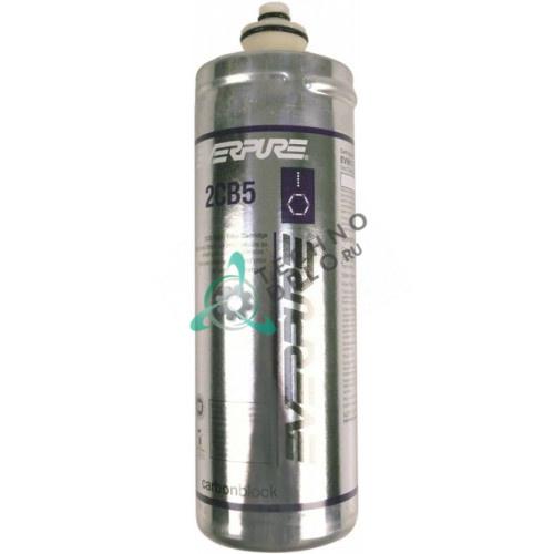Фильтр водяной EVERPURE 847.530234 spare parts uni