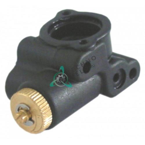 Регулятор 847.530287 spare parts uni