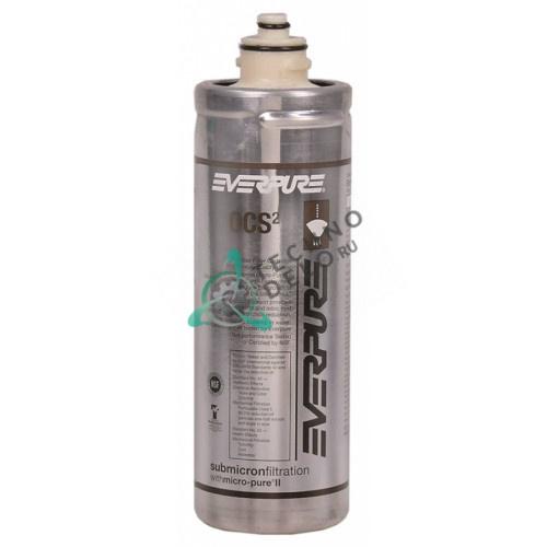 Водяной фильтр EVERPURE 057.530365 /spare parts universal