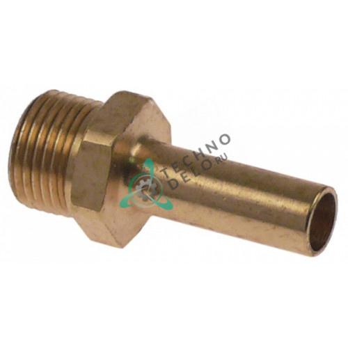 Соединение 847.530417 spare parts uni