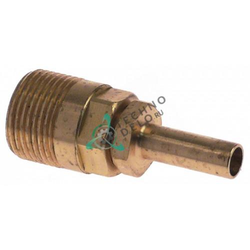 Соединение 847.530419 spare parts uni