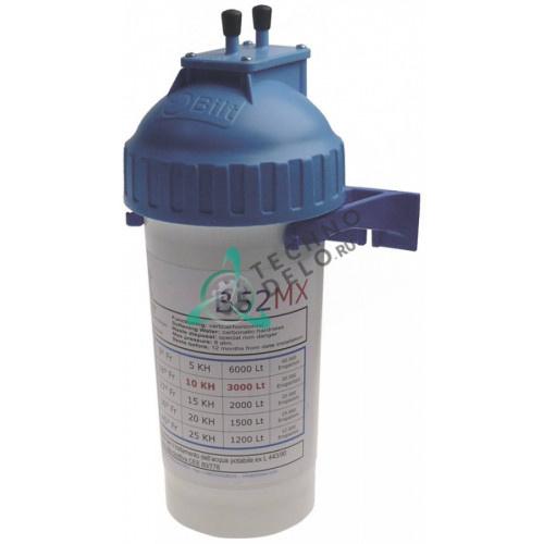 Картридж для умягчителя воды 057.530501 /spare parts universal