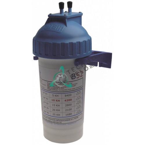 Картридж для умягчителя воды 057.530502 /spare parts universal