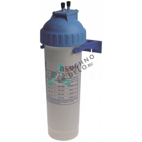Картридж для умягчителя воды 057.530503 /spare parts universal