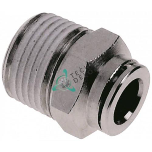 Соединительный фитинг 057.530506 /spare parts universal
