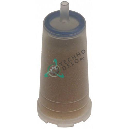 Картридж BILT Nical 125 25 л/10°БЖ 10200420 / 3010303 для кофемашины Expobar, Grimac, Pavoni, RDL и др.